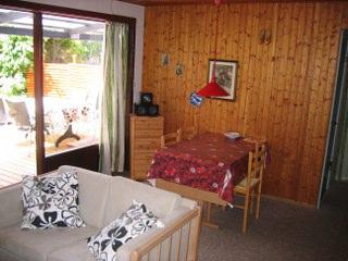 udlejning af sommerhuse på bornholm